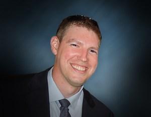 Brian Nussbaum Co-Founder View Bio
