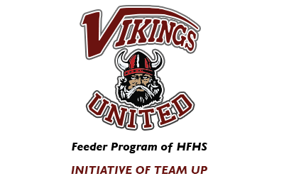 Vikings_United_Logo
