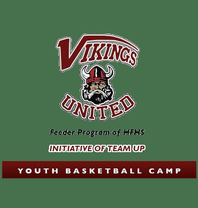 Vikings_Logo_YBC