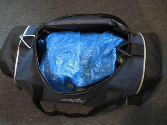 DIY-Sandbag-step-3