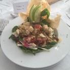 Gardener's salad