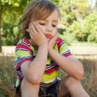 hulpverlening Kinderbeschermingsmaatregel