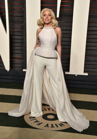 Lady-Gaga VF