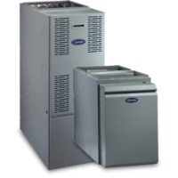 Carrier Furnace: Carrier Furnace Cost