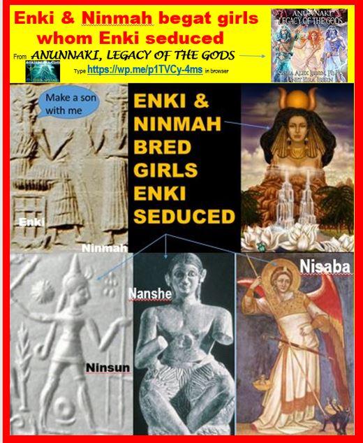 This image has an empty alt attribute; its file name is S-A-1-A-B1-b-a-H-2H-u-T-i-M-T-I-S-L-I-N-L-M-J-A-e-H-c-N-7-Enki-Ninmah-daughters-he-seduced.jpg