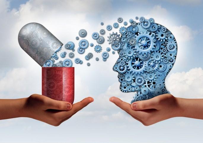 smart brain pill