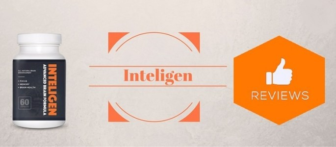 inteligen advanced brain formula