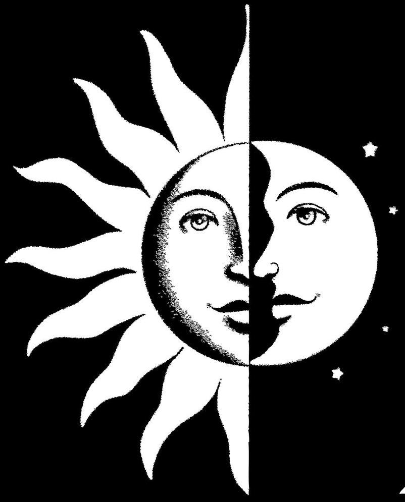 sun v moon we