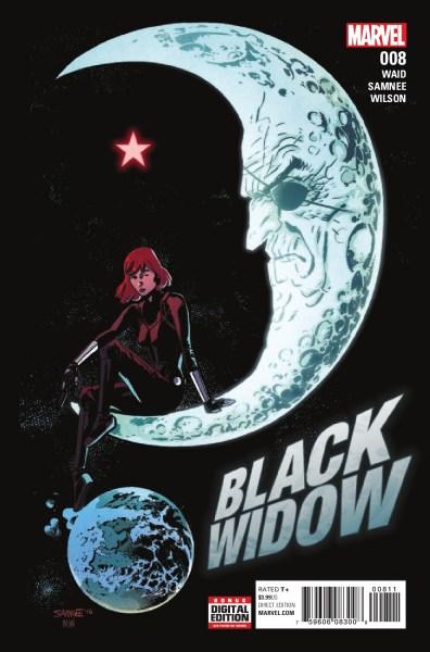 black-widow-8-01