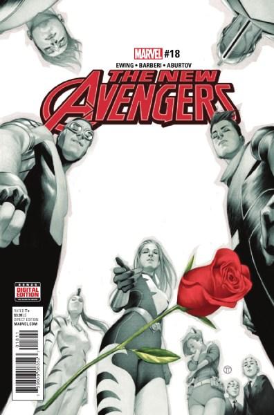 new-avengers-18-01