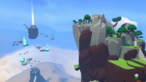 windlands-2d-screenshot-6