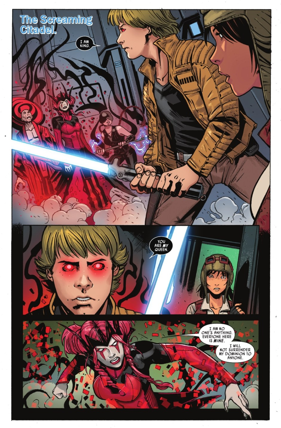 Discussion: Luke Skywalker/Mark Hamill - Page 3 STAR-WARS-DOCTOR-APHRA-8-04