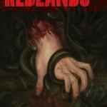Redlands #1