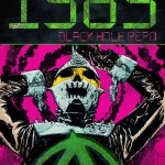1985 #1