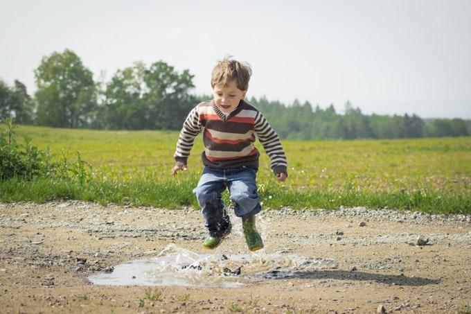 kids-free-play-1