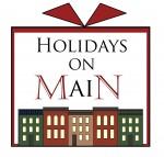 Wethersfield Holidays on Main