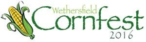 Cornfest logo 2016