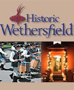 Historic Wethersfield