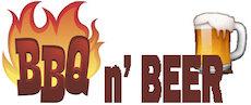 Wethersfield BBQ 'n Beer