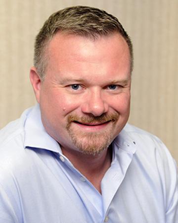 Chris LaVoie