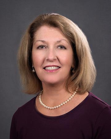 Maureen Horowitz