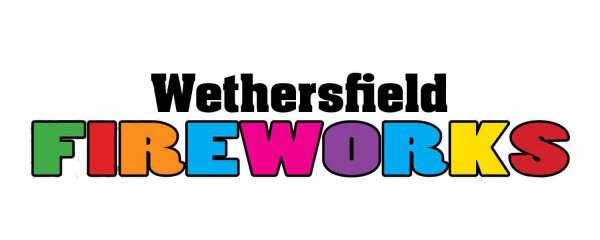 Wethersfield Fireworks