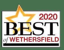 Best of Wethersfield 2020