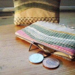 Wallets coins