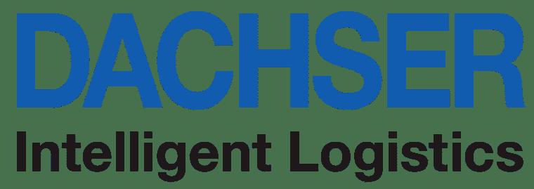 WTSS Customer Logistics Provider Dachser