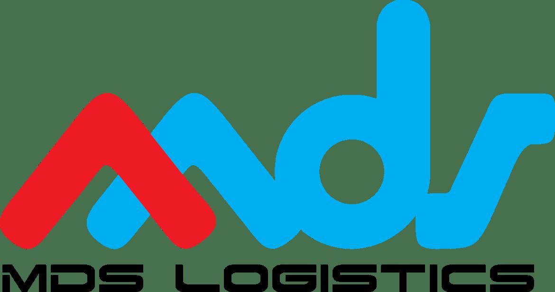 WTSS Customer Logistics Provider MDS