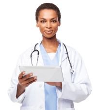 pnghut_nursing-health-care-physician-electronic-record-information-management-doctor