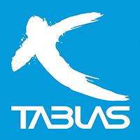 TABLAS / ASTURIAS