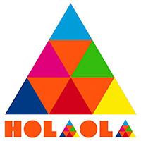 HOLA OLA / ASTURIAS