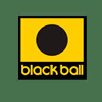 BLACK BALL / CANTABRIA
