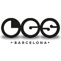 LA GENERAL SURFERA / BARCELONA