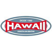 HAWAII DONOSTIA / GUIPUZCOA