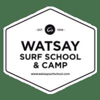 WATSAY SURF / CANTABRIA