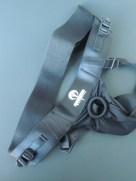 Joque SpareParts Harness Review