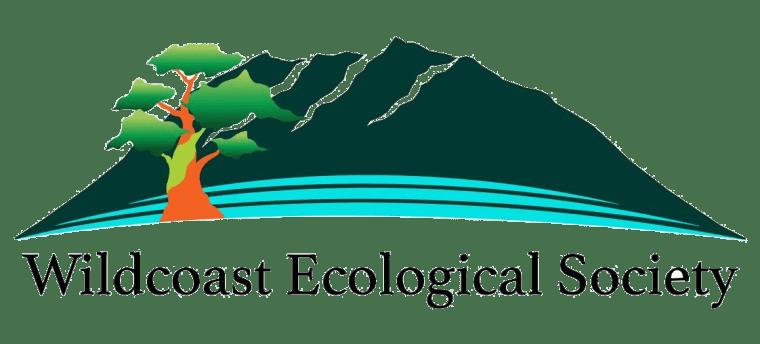 Wildcoast Ecological Society