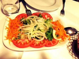 10 Best Foods in Munich