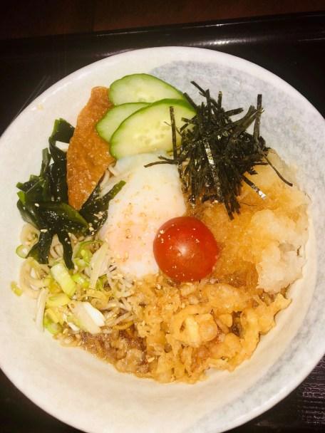 Best Japanese Food: My TOP 10 Picks!