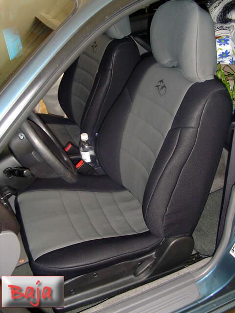 2016 Subaru Xvhtml  Autos Post