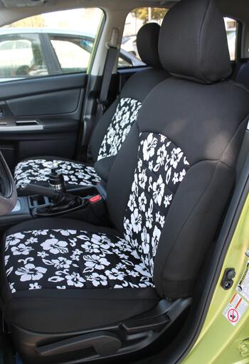 Seat Covers Seat Covers Subaru Xv