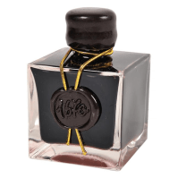 Herbin Anniversary Ink