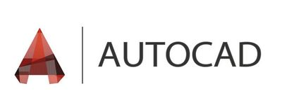 Autocad assigning Help