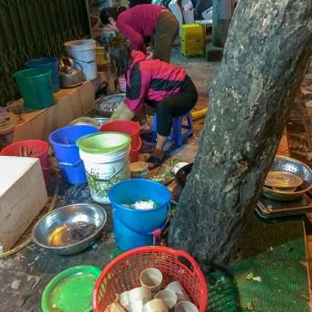 WeTravelInLove_Hanoi_Vietnam_020