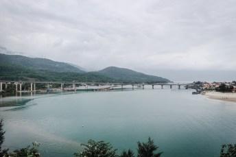 Hải Vân Pass, Vietnam, WeTravelinLove