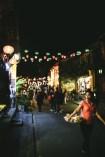 Lanterns in Hoi An ,Vietnam. WeTravelinLove