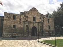 The Alamo, Texas_San Antonio_WeTravelinLove