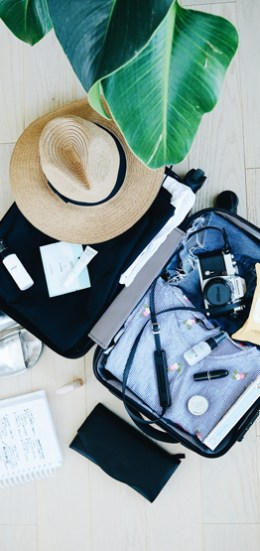 travel_planning